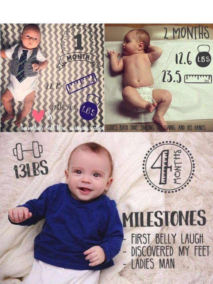 Baby Height Weight Chart Photo Editor Text On Pictures Artwork