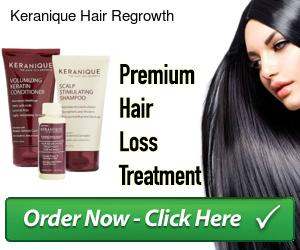 Banner300x250 Keranique S1 Hair Loss Treatment Hair Remedies Keranique Hair Regrowth