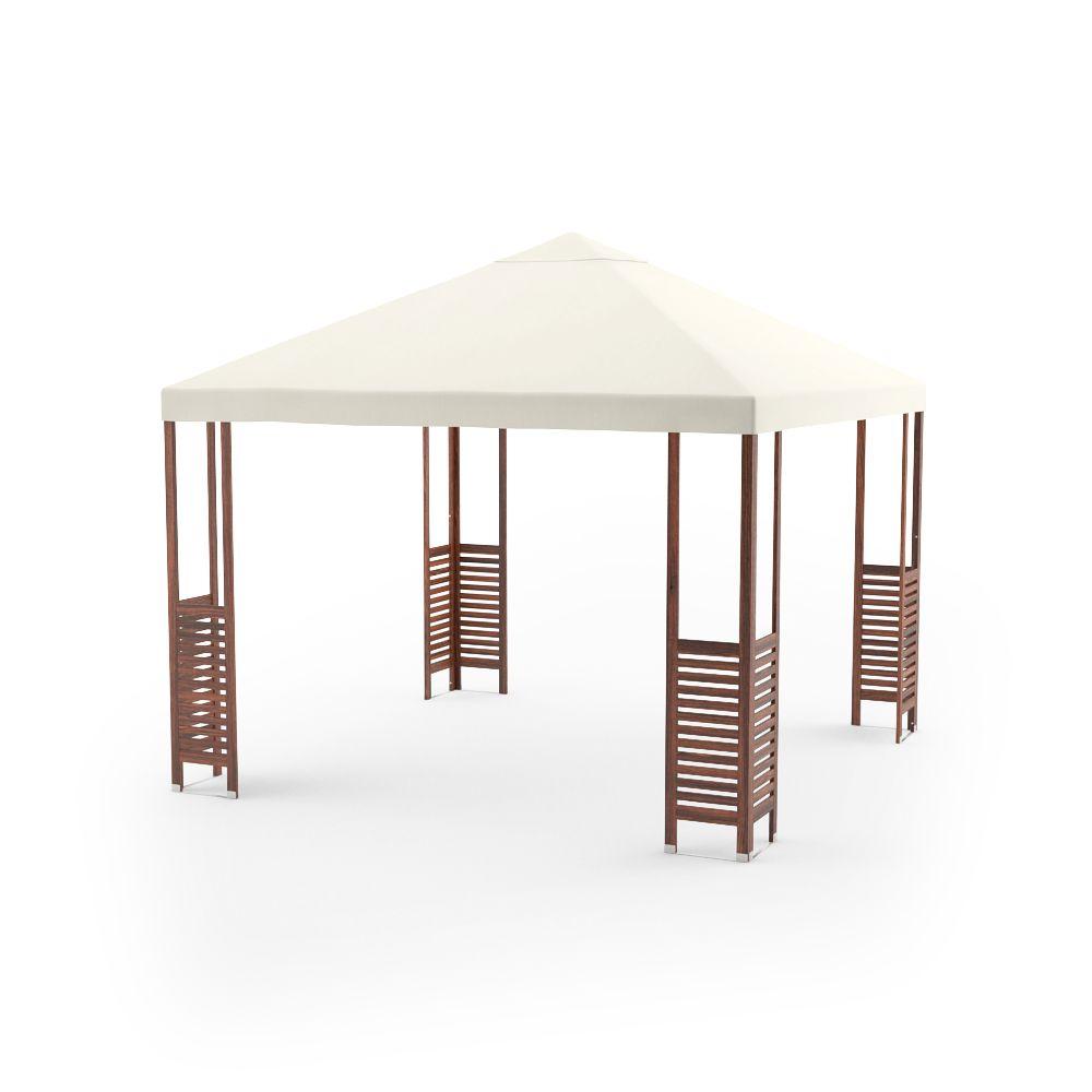 FREE 3D MODELS IKEA APPLARO OUTDOOR FURNITURE SERIES Special