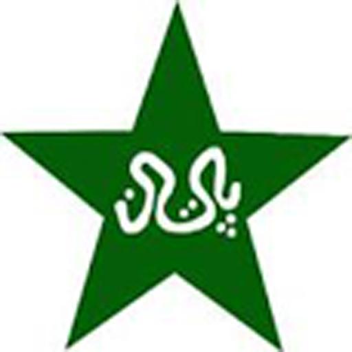 Pakistan Cricket News Five Dollarfive Dollar Live Cricket Streaming Cricket Streaming Pakistan Cricket Team