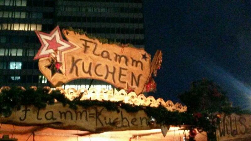 Küchenstudios Düsseldorf flamm kuchen dusseldorf germany deutschland meine