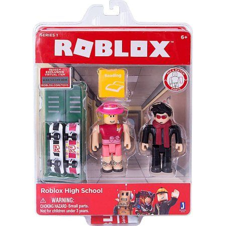 Roblox Lord Umberhallow Figura Pack Ebay Pin On Kaiden