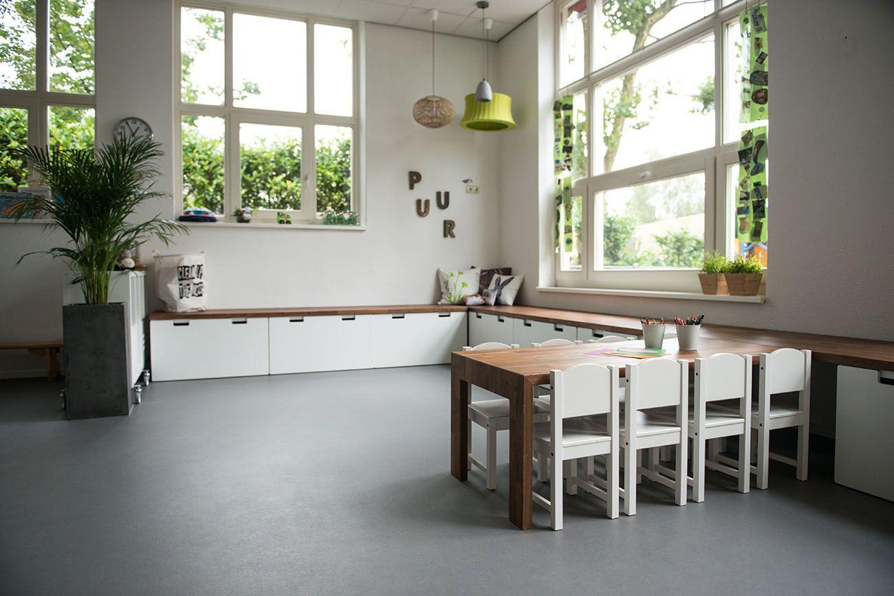 pin van eli jane op am nagement cr che salle de jeux en amenagement salon. Black Bedroom Furniture Sets. Home Design Ideas
