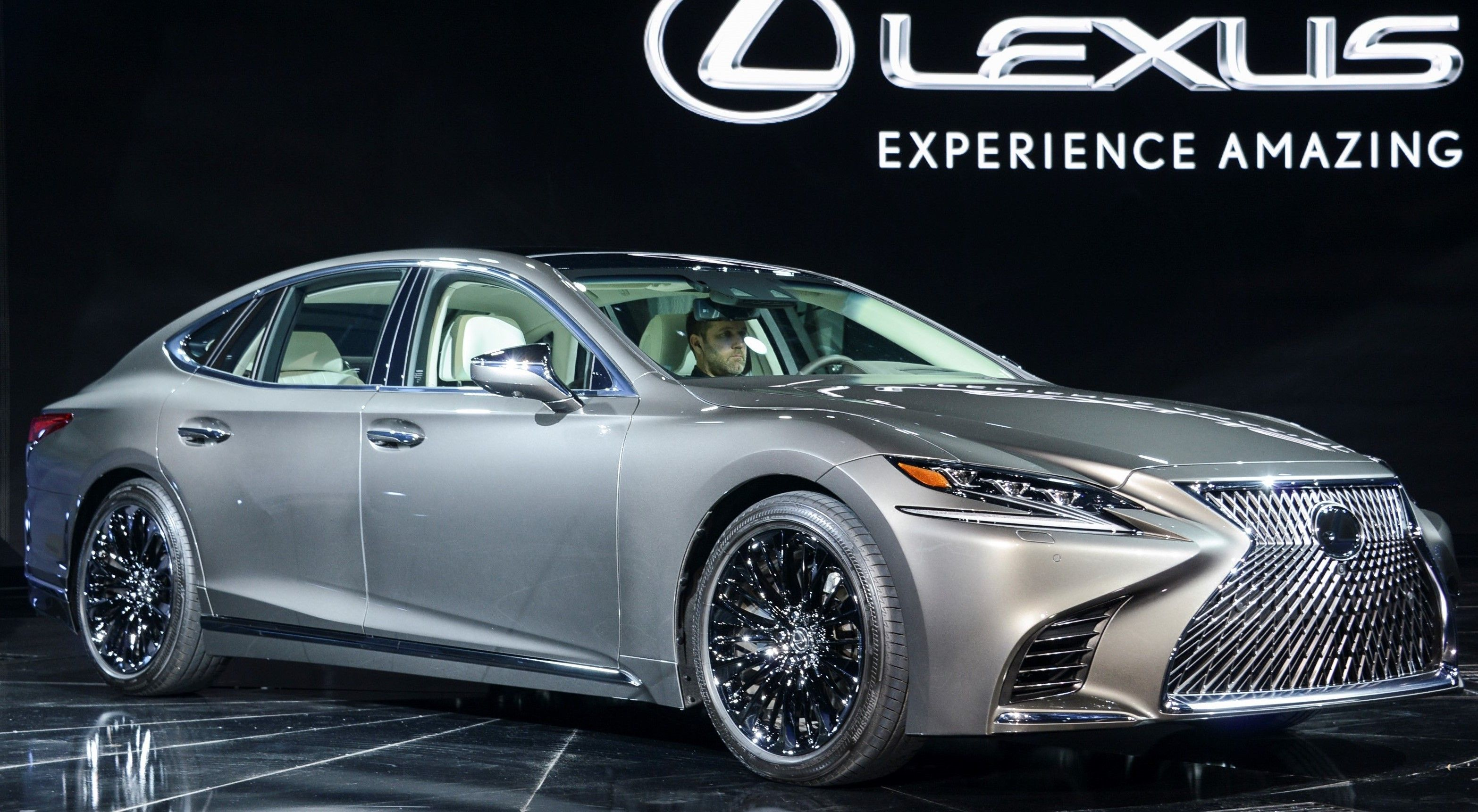 excellent kingston of cvt lexus pre owned used new sale cars luxury elegant in inventory for jm