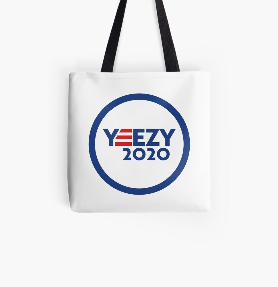 Pin En Best Kanye West For American President 2020 Gifts
