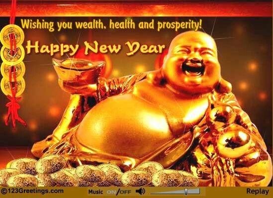 new year wishes chinese new year laughing chen spirituality tao
