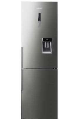 Refrigerateur Congelateur En Bas Samsung Rl58gwgih Refrigerateur Mistergooddeal Iziva Com Refrigerateur Refrigerateur Congelateur Congelation