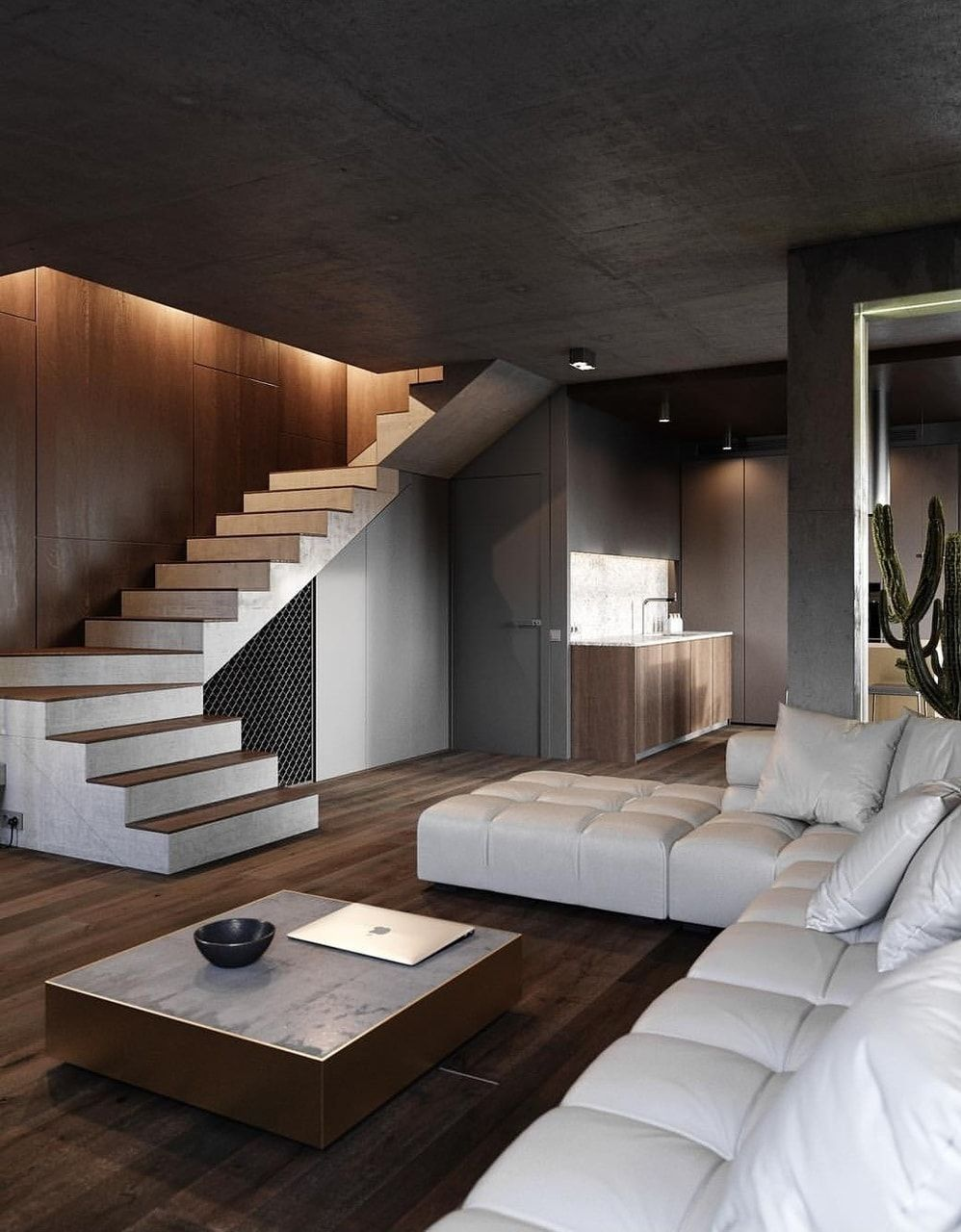 January 27 2020 At 10 37am In 2020 Modern House Design Modern Apartment Design Modern Houses Interior