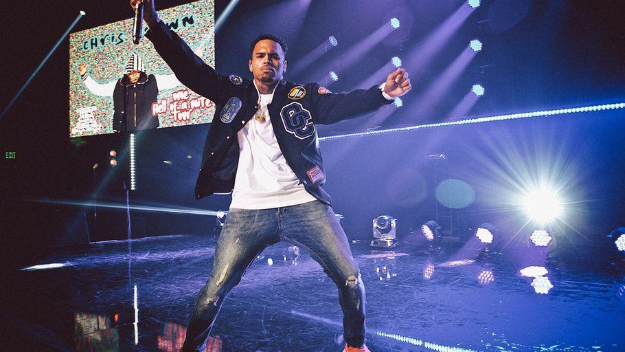 concert, sports, rap, chris brown, chris brown hip hop