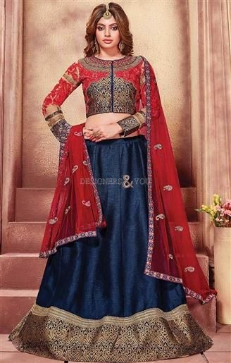0517ef10a3d Boutiques Chaniya Choli Designs For Engagement At Low Price Online UK  http   www