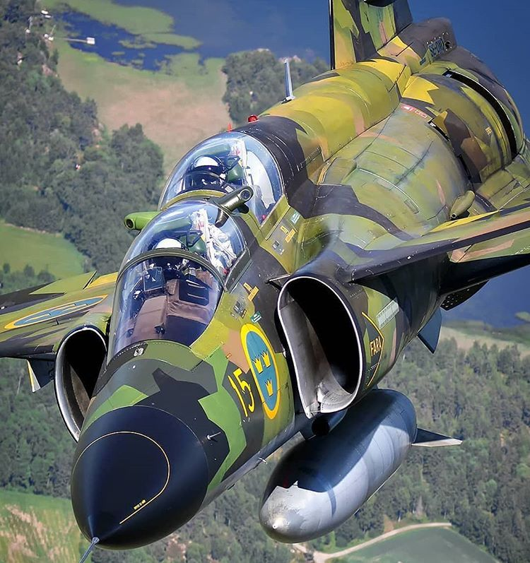 49 Saab J 37 Viggen Ideas In 2021 Saab Fighter Jets Swedish Air Force