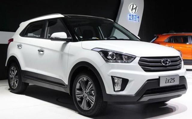 All new Hyundai cars On Road Price With Features,Design Available ...