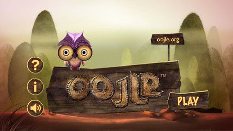 Oojle iPhone Game Review Boost Your Math Skills