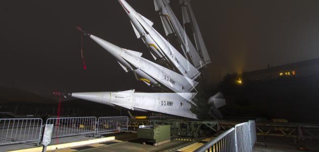 زد معلوماتك من اخترع الصاروخ Fighter Jets Aircraft Projects