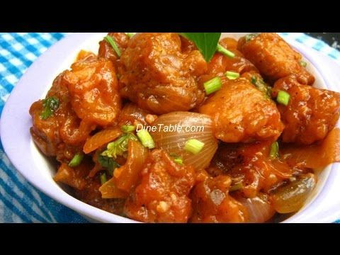 Chicken bhoona masala easy cook with food junction youtube chicken bhoona masala easy cook with food junction youtube forumfinder Choice Image