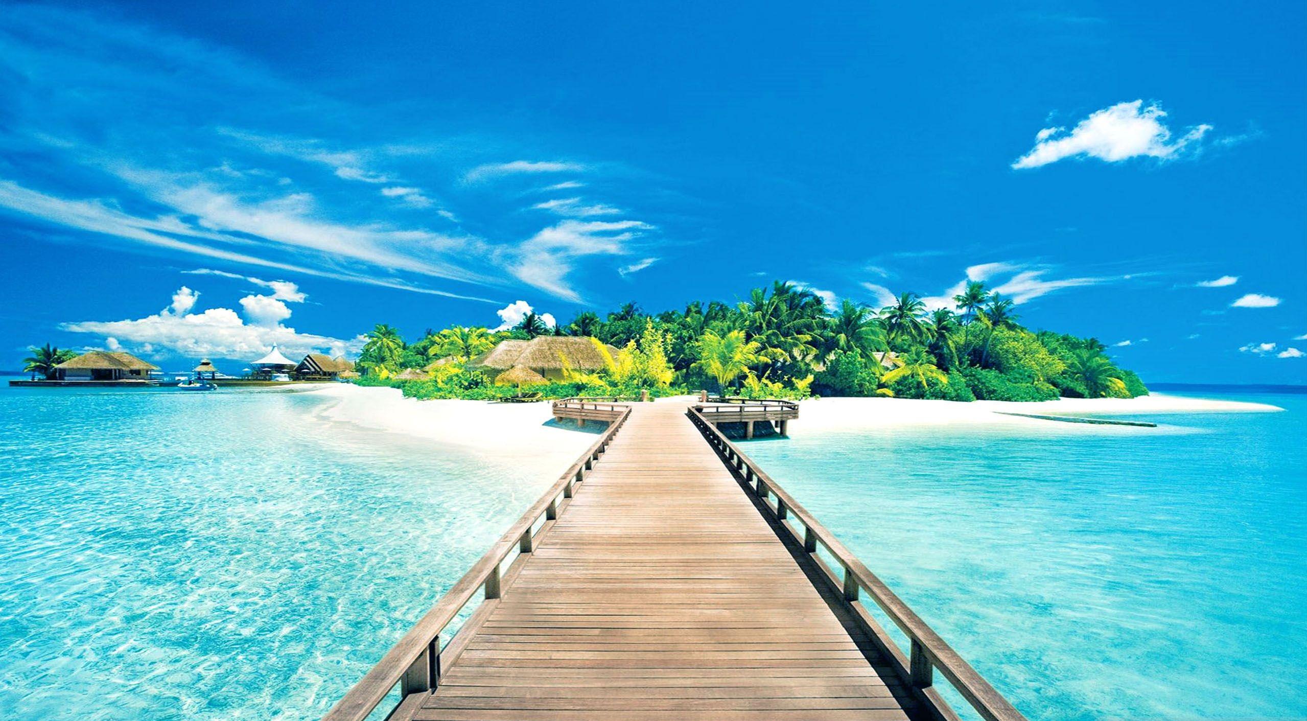 best ideas about Summer Desktop Backgrounds on Pinterest | HD ...