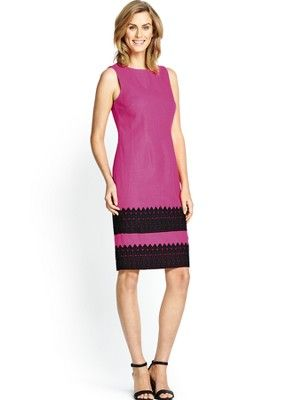 Linen Shift with Lace, http://www.very.co.uk/savoir-linen-shift-with-lace/1380381226.prd