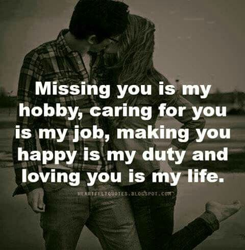 Pin By Adam On Lovely Happy Love Quotes Heartfelt Quotes Be Yourself Quotes