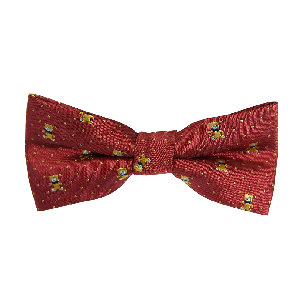 Small Red Bow Tie Google Search Red Bow Red Bow Tie Red