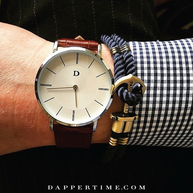 Congratulations @jareddebruin! You and your new #DTaramis ($23.00) are today's #DailyDapperGiveaway winners! As a prize you will get one of our watches! Please DM us to claim your prize. Want to win too? Post a photo of any of our products you own, hashtag with #DTmodelname & #DapperTime! Like the watch? Shop at DapperTime! #contests #giveaways #win #dapper #fashion #watches #timepieces #DapperTime #menslifestyle