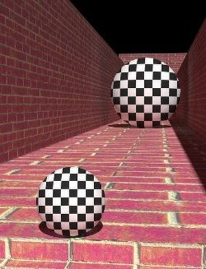 optical illusions bending personality reveal secrets mind themindsjournal 文章来自 help