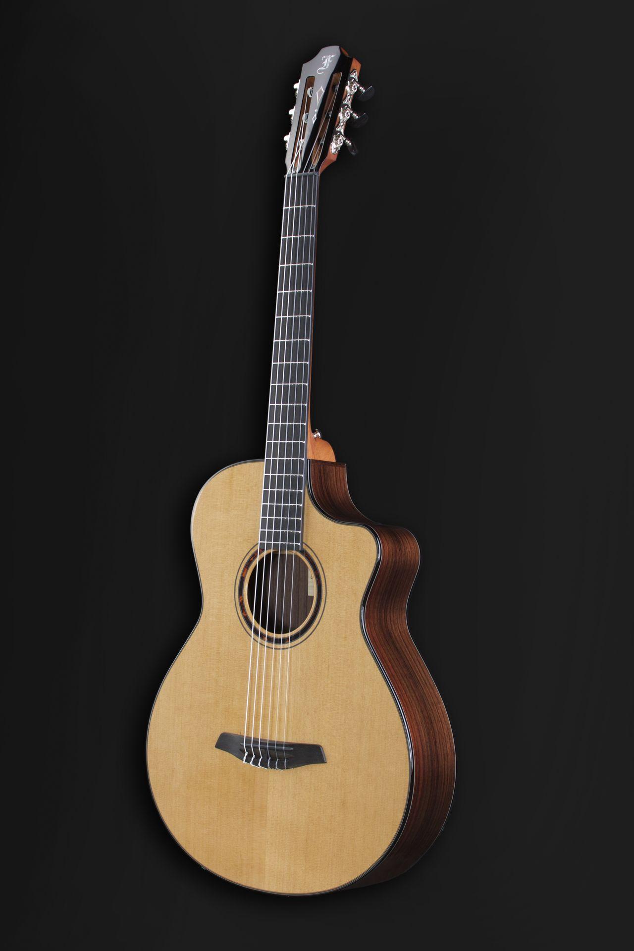 Furch Guitars Premium Quality Instruments Guitar Instruments Cool Guitar