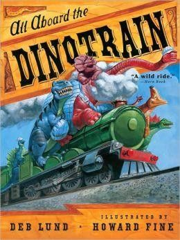 All Aboard for Story Time! Sacramento, CA #Kids #Events