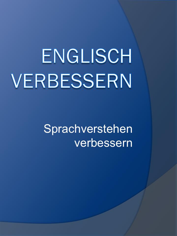 Assemblersprache – Wikipedia