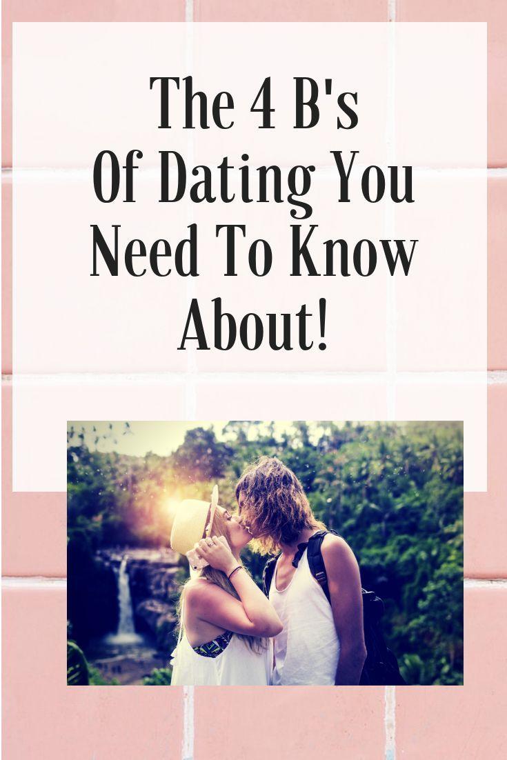 Dating i 50  s tip 4