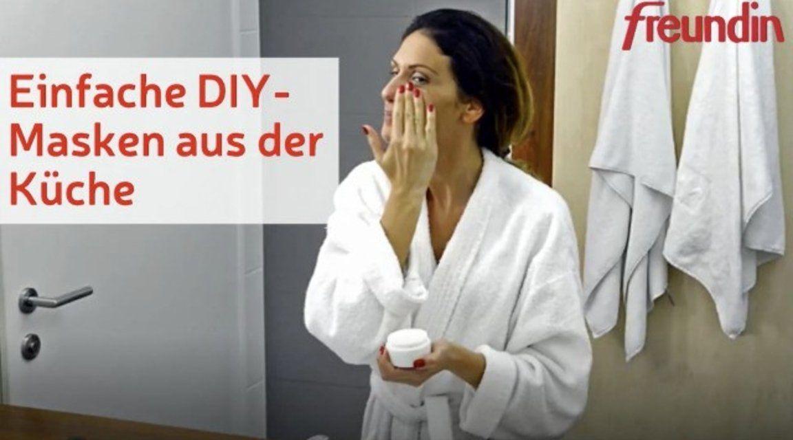 Photo of Kaffee macht schön: 3 tolle Beauty-Tricks | freundin.de