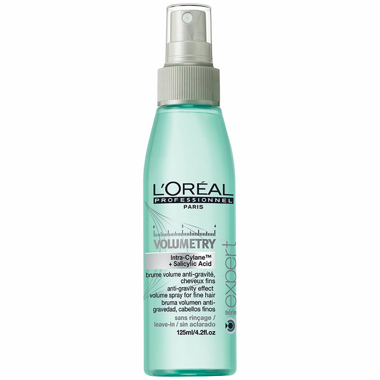 The 23 Best Volumizing Hair Products For Fine Hair Best
