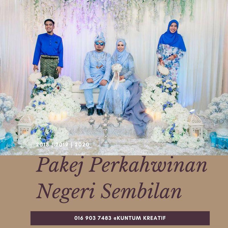 Pakej Bersanding Kuntum Kreatif 2019 2020 Kuntum Kreatif Menyediakan Pakej Bersanding Katering Catering Lengka Malay Wedding Wedding Package Online Wedding