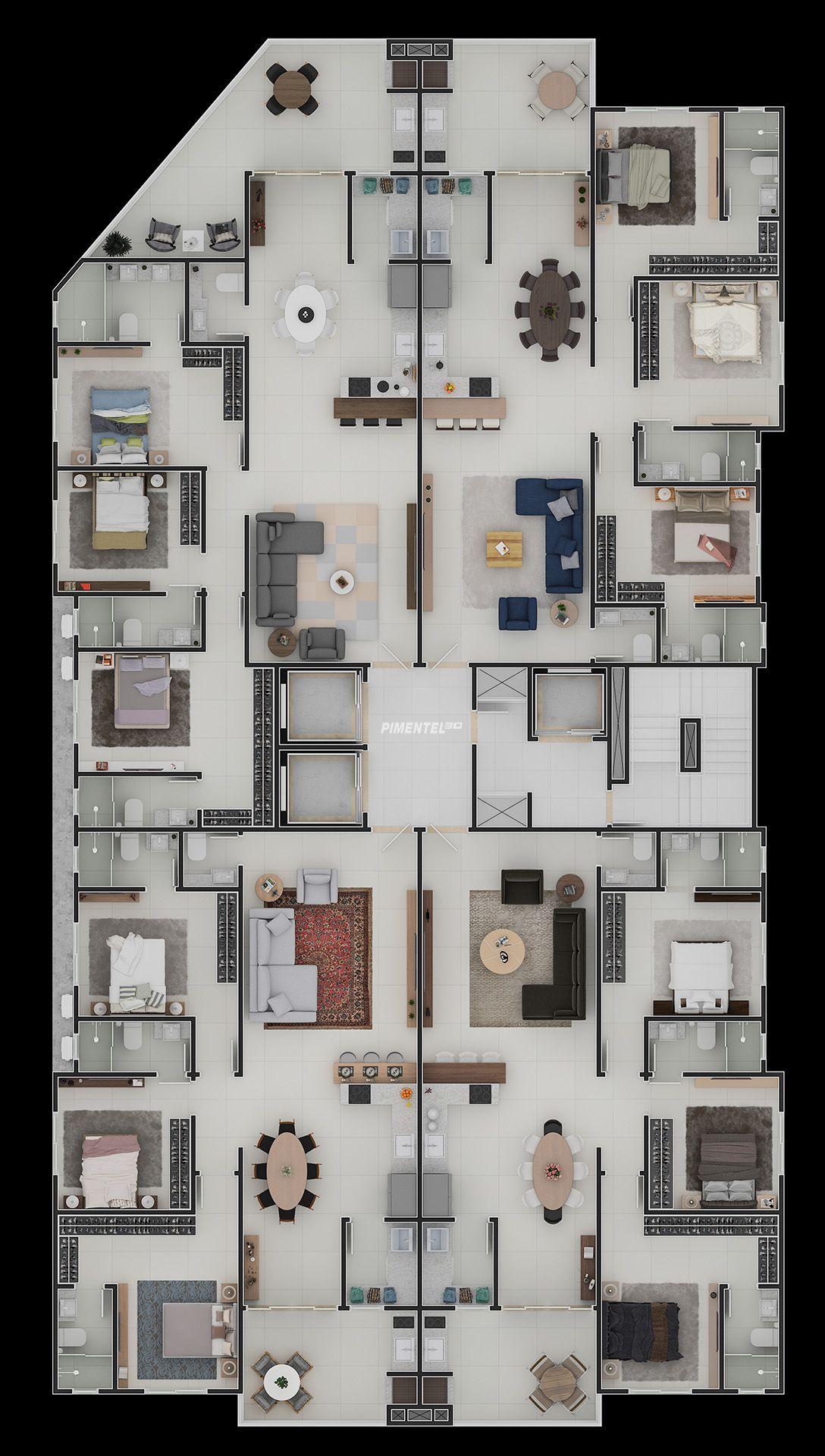 Casa Designer 3d Home Makeover App For Ipad: Bocetos Y Casas En 2019