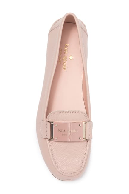 kate spade new york cheshire loafer