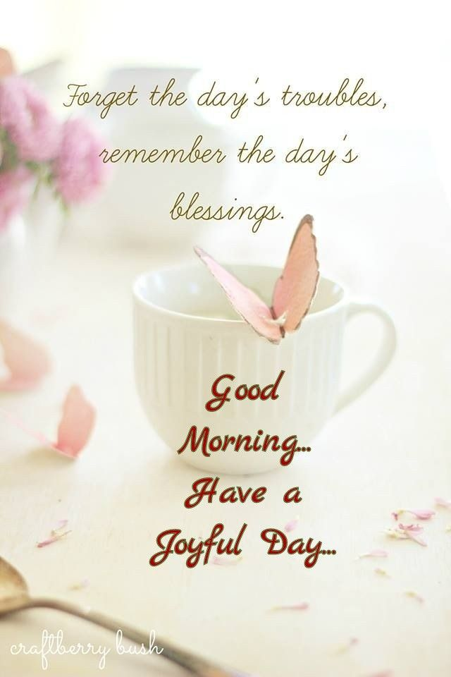 Good morning greetings christian quotes faith wisdom good morning greetings m4hsunfo