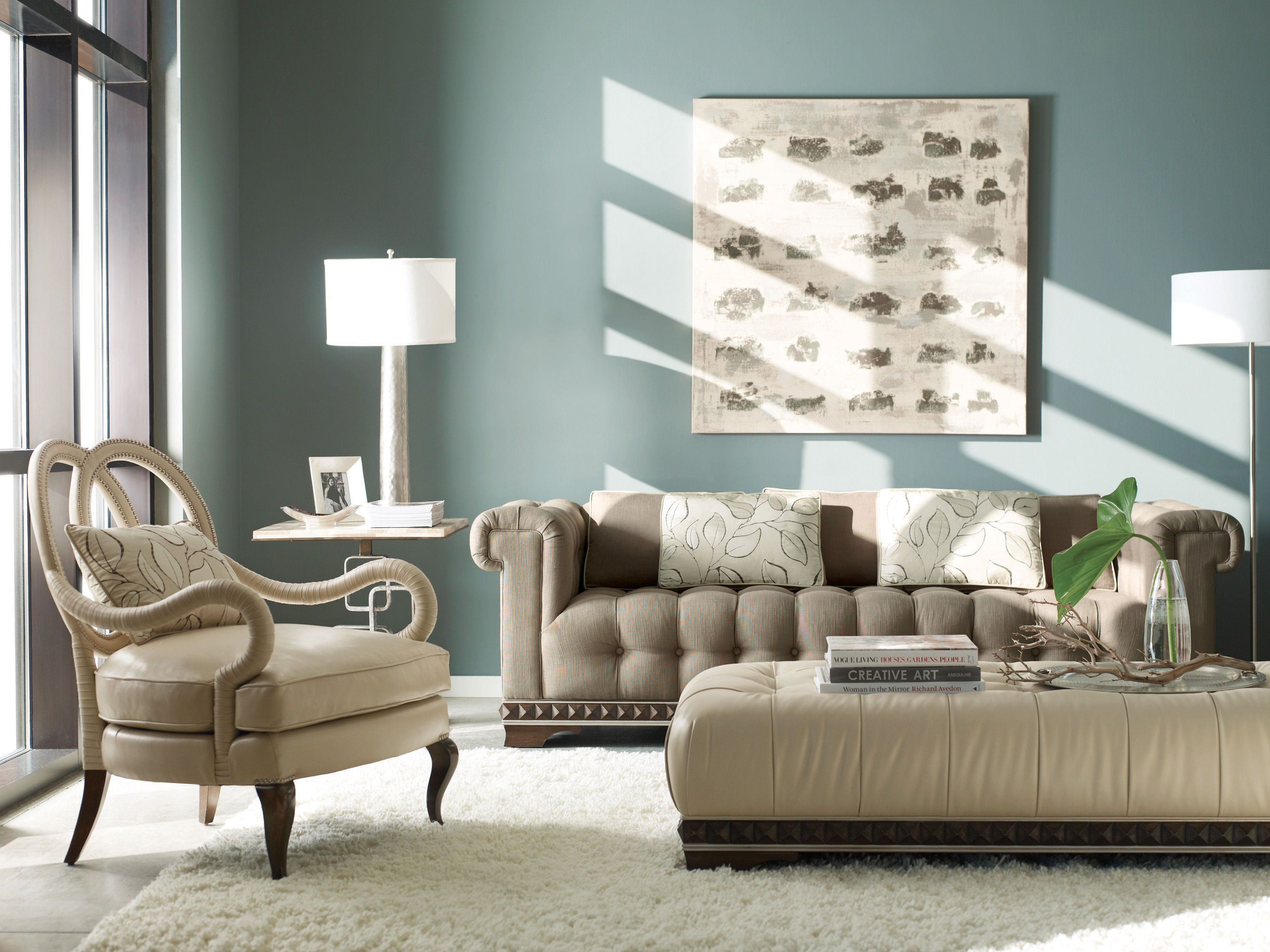 Blue Color Living Room Designs Grey Living Room Furniture Nice Ideas Home Design Picture  For