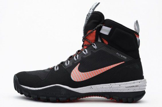 hot sale online 064b9 ab0a4 Nike ACG Lunar Incognito Mid (New Colorways)