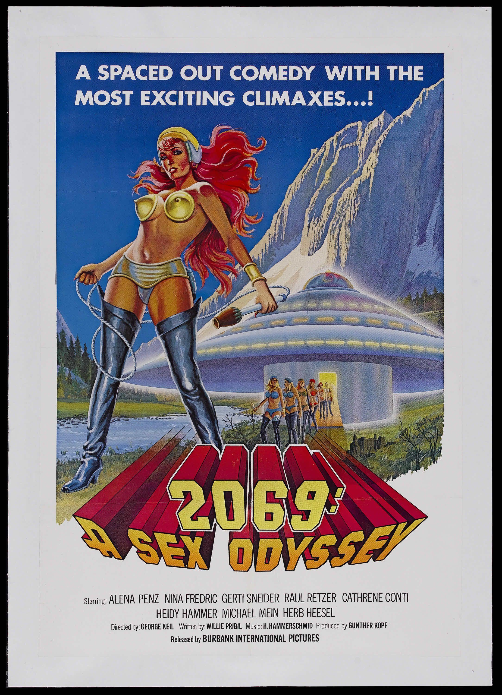 Epingle Par Souvik Ghosh Sur Vintage Film Posters De Films Cinema