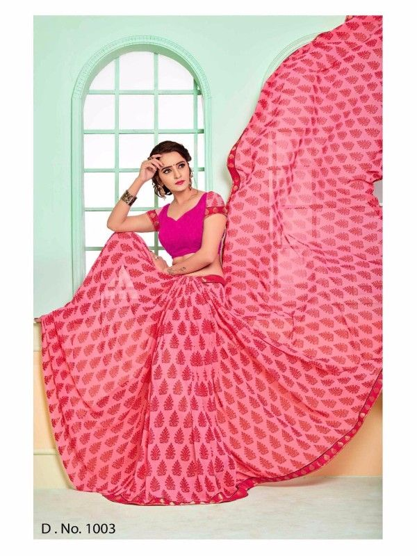 weightless saree online weightless saree online shopping weightless