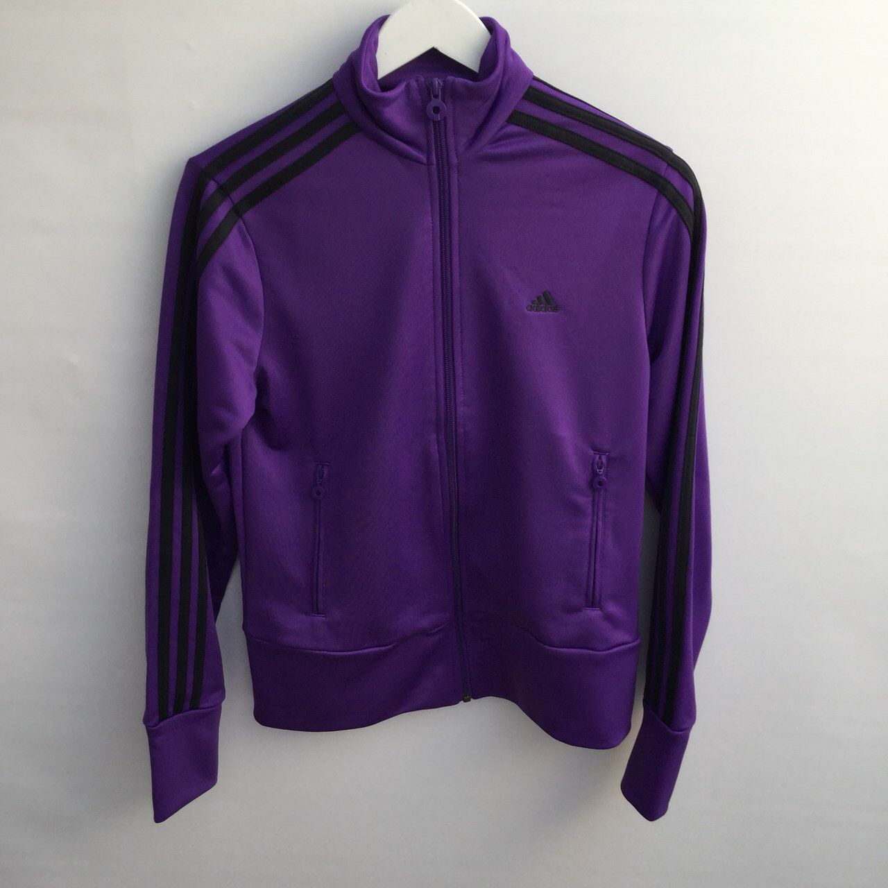 99ef8941 Listed on Depop by depopretro | DR Vintage @ depopretro | Tracksuit ...