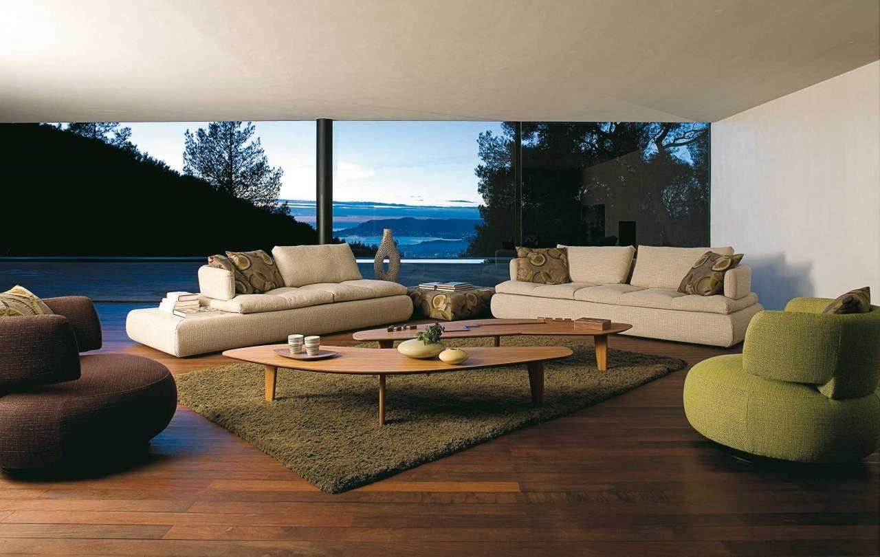roche bobois curl interior inspiration pinterest. Black Bedroom Furniture Sets. Home Design Ideas