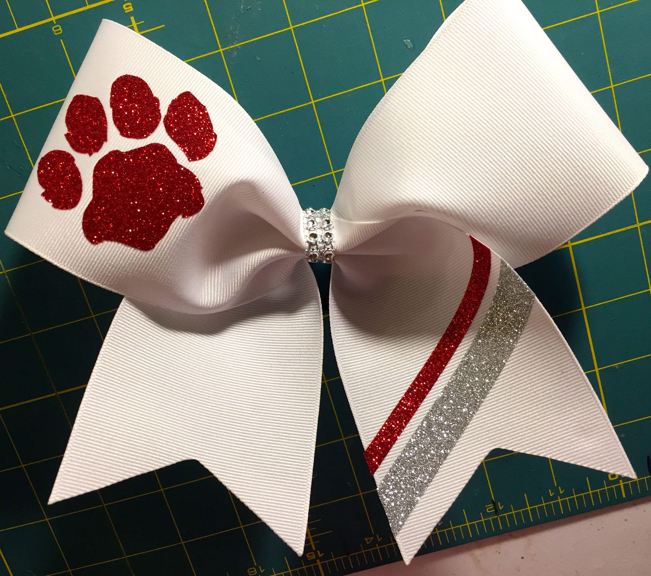 cheerleader Mascot strips