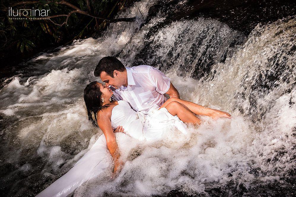 foto e video de casamento em Vinhedo, foto e filmagem em Jundiai, trash the dress, fotografia e filmagem em Vinhedo, foto e filmagem em Vinhedo,