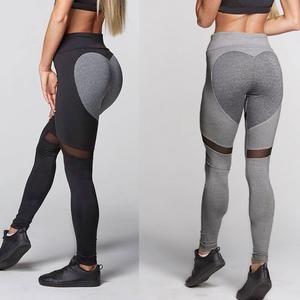 Sport Leggins WOMEN - YESDEALZ | Legging outfits, Fitness ...