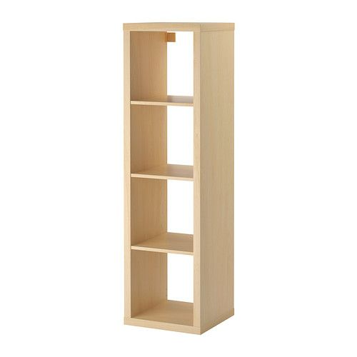 Ikea Us Furniture And Home Furnishings Kallax Shelving Unit