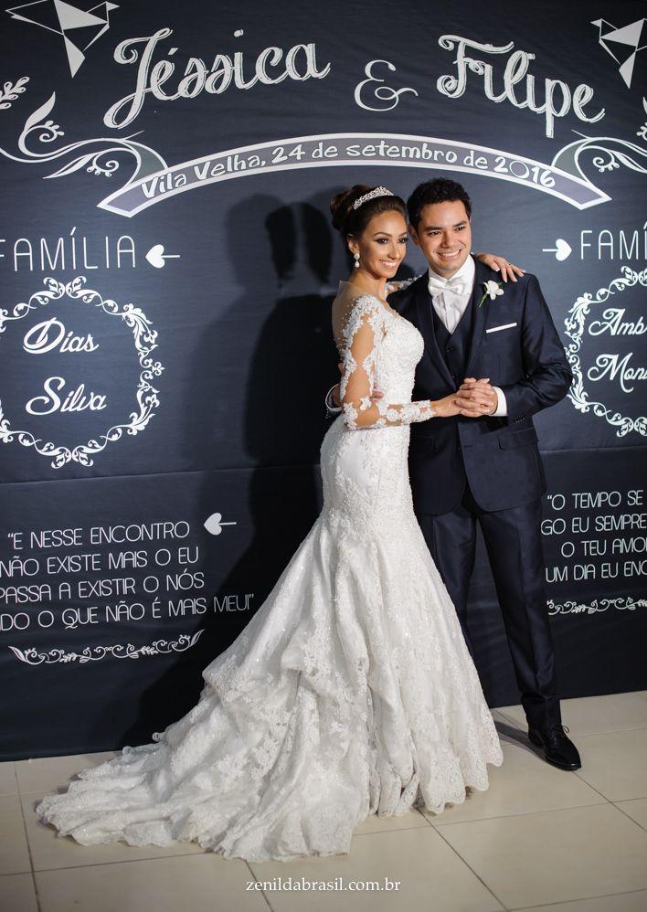 01 ano de casada: nossas bodas de papel | celebraciones | pinterest