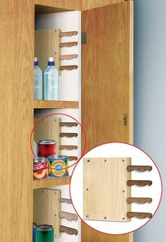 Rv Organization Accessories Rv Storage Ideas On Pinterest  Rv Organization Rv Storage And