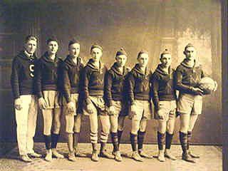 History Of Basketball At UNCG > The University of North Carolina ...