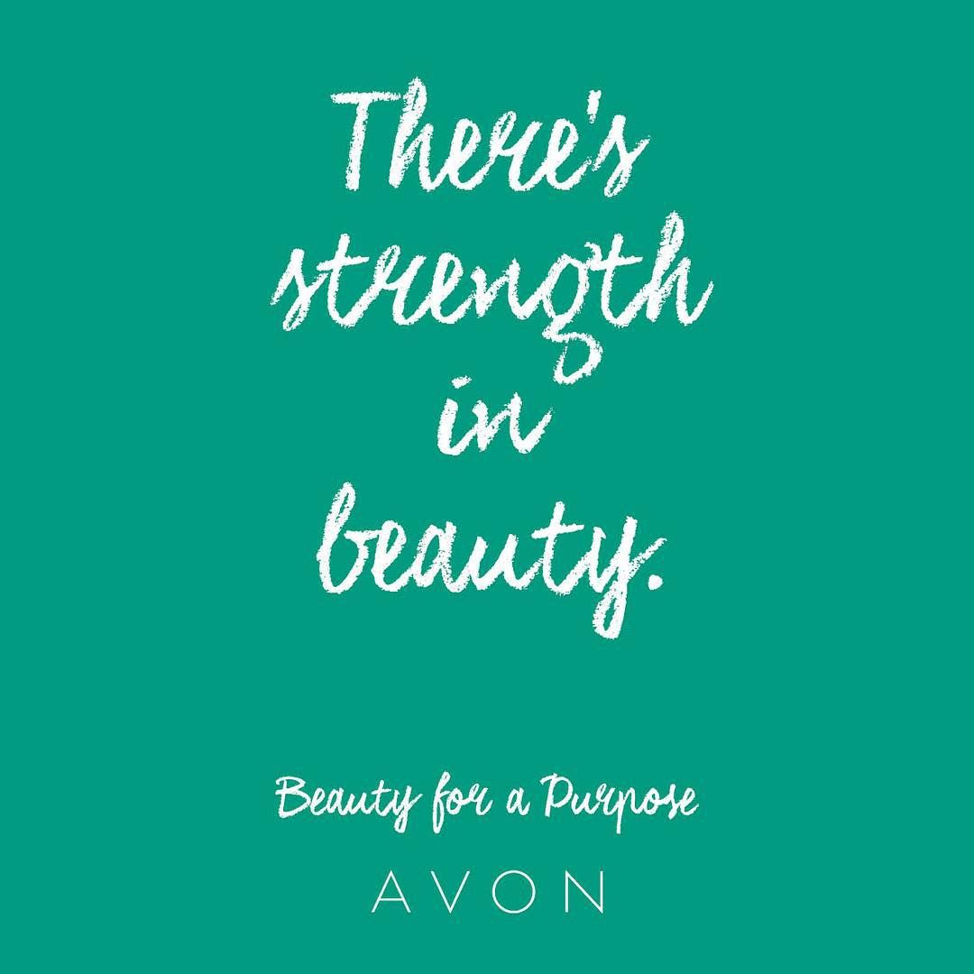 Quotes About Strength And Beauty There's Strength In Beauty#beautyforapurpose  Beauty For A .