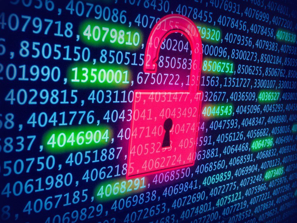As the frequency and sophistication of cyberattacks continuously